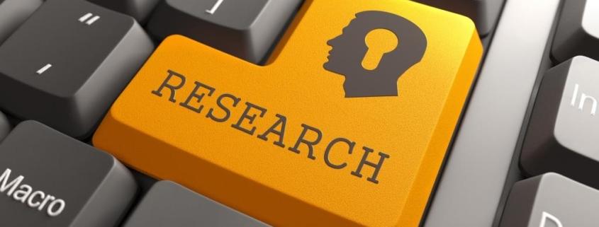 بخش تحقیق و پژوهش شرکت برهان